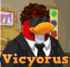 Vic normal icon.png