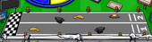 100 Meter Waddle.png