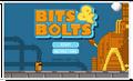 BitsAndBolts