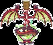 Medieval 2013 Potions Ultimate Mega Dragon