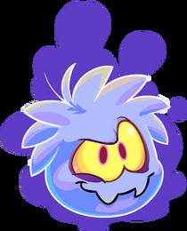Puffle Fantasma.png
