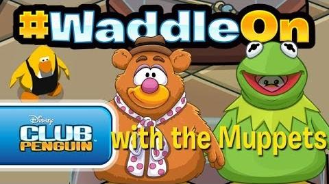 WaddleOn_Episode_28_with_The_Muppets!