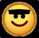Emoticon12016