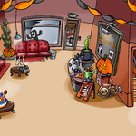 Halloween Party 2007 Coffee Shop.png