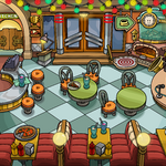 Halloween Party 2013 Pizza Parlor.png