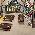 Medieval Party 2011 Coffee Shop.png