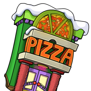 PuffleParty2012PizzaParlorExteriorBuilding.png