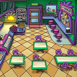 Puffle Party 2016 Coffee Shop.png