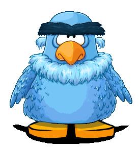 Sam el Águila