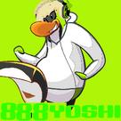 Cp wiki new 888 yoshi logo 2014-15