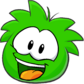 Operation Puffle Post Game Interface Puffe Image Green.png