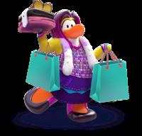 PinguinoCPI6.png