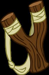 Horqueta Prehistórica