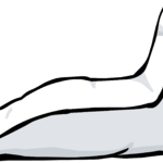 Snow Deck Chair sprite 002.png