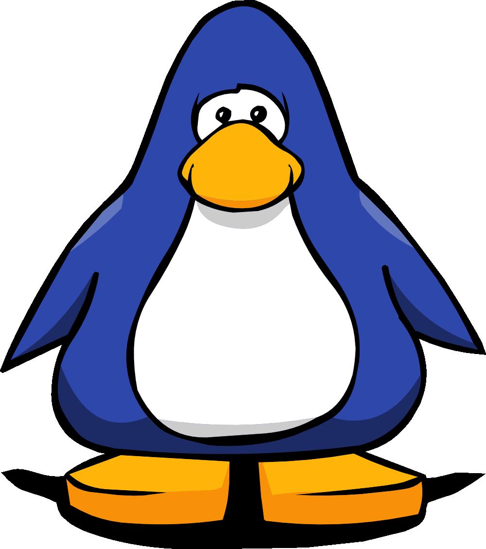 Azul Viejo