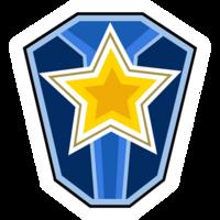 616px-Superhero Pin icon.png