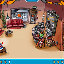 Halloween Party 2006 Coffee Shop.png