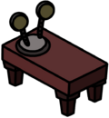 Monster Table furniture icon ID 2012.png