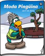 PenguinStyleApril12