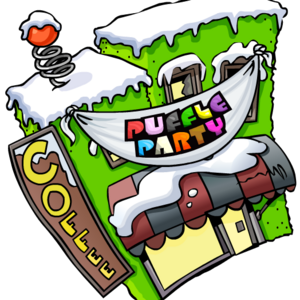PuffleParty2010CoffeeShopExterior.png