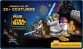 0710-Star-Wars-Member-Costume-Exit-Screen-1373491365