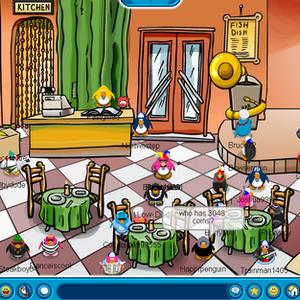 April Fools Party 2007 Pizza Parlor.png