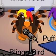 Blingg bird 16.png