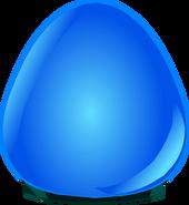 Blue Lightbulb.png