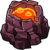 Volcano (furniture).png