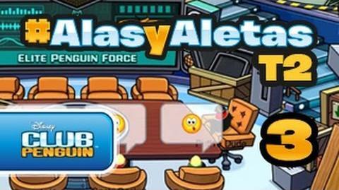 Alasyaletas_-_Operación_Puffle_1_Club_Penguin_oficial