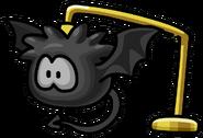 Bat Puffle 2014 Hotel 1