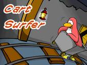Cart Surfer DS title.png
