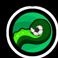 Team-Squids.png