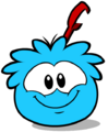 Blue Puffle (13)