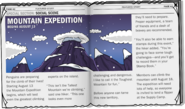 MountainExpeditionArticleCPT252