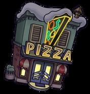 PizzaParlorExteriorBuildingHollywoodParty