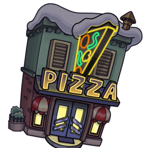 PizzaParlorExteriorBuildingHollywoodParty.png