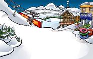 Ski Village 2006 2