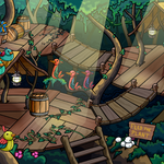 Adventure Party Tree Forts.png