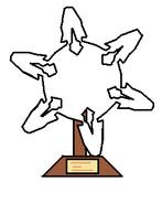 AwardAward