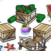 Happy77 111206b.jpg