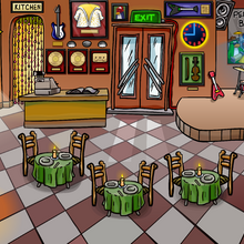 Music Jam 2009 Pizza Parlor.png