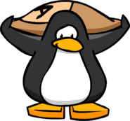 Bean Counters penguin 2
