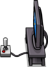 Black TV Stand sprite 026