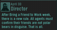 TheDirectorEPFMessage30April2015