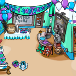 4th Anniversary Party Coffee Shop.png