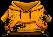 Cangurito de Hip-Hop icono