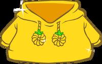Cangurito de Puffito Dorado icono.png