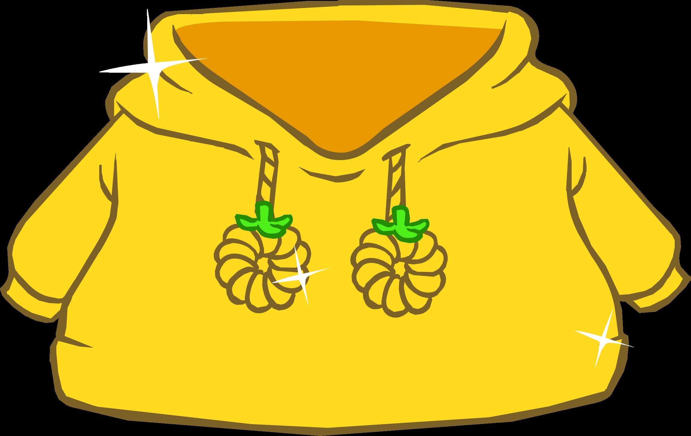 Cangurito de Puffito Dorado
