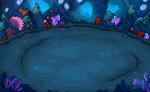 Fondo del Mar de Noche-0.png